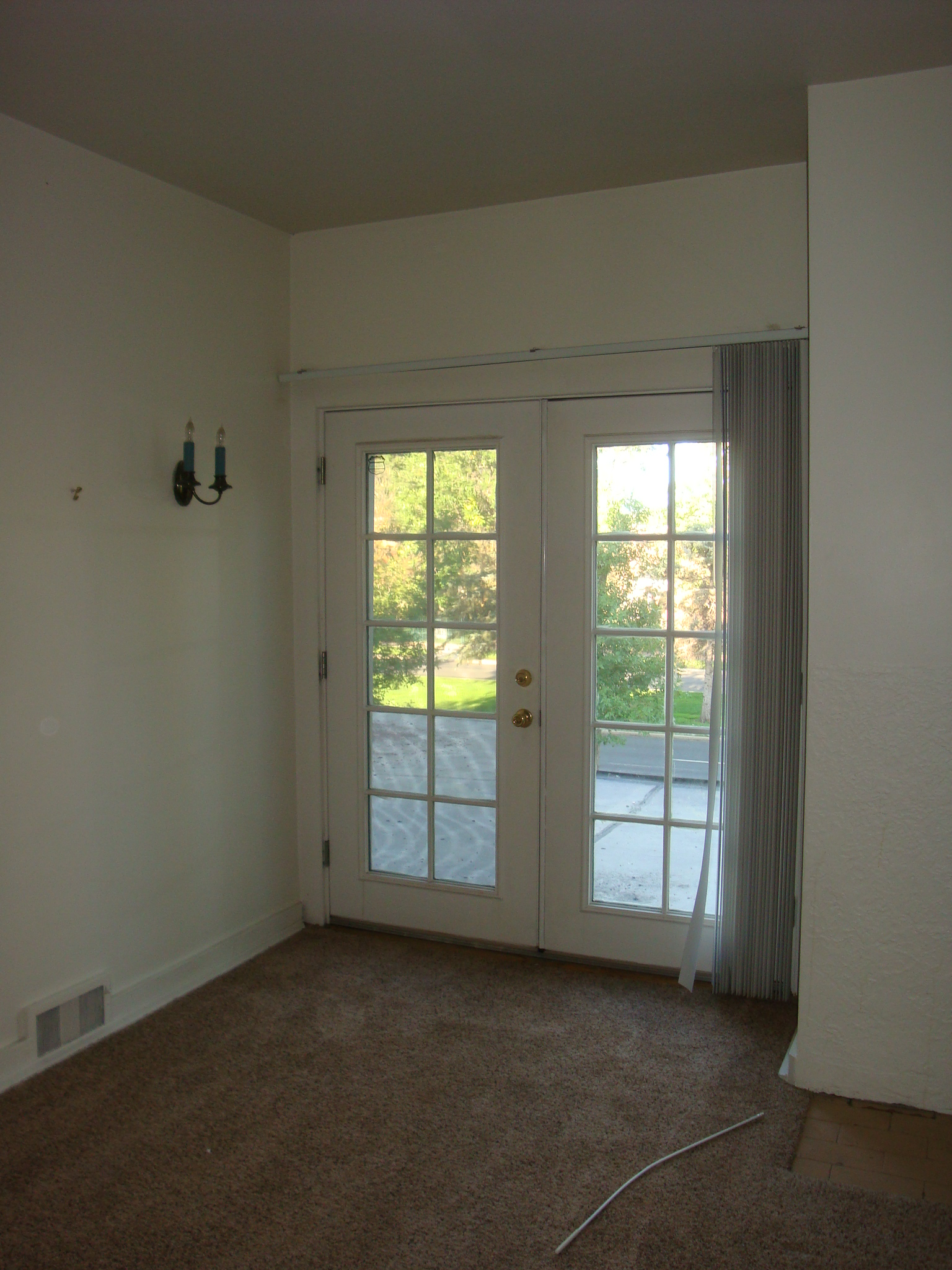 3 Bedroom Apartments In Colorado Springs 1516 N Cascade Ave 9 Avalon Properties Inc